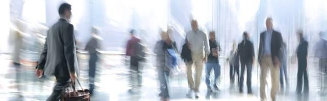 Fenomenologia del venditore di assicurazioni