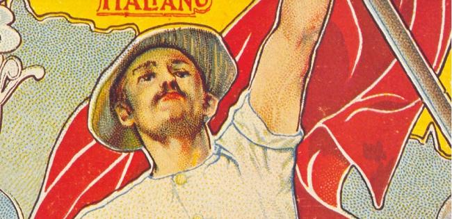 Il Socialismo Municipale in Europa tra XIX e XX secolo