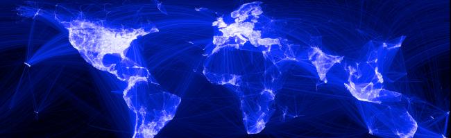 La globalizzazione sfida la democrazia