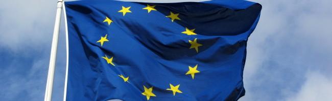 La tradizione euroscettica in Gran Bretagna e lo UK Independence Party – seconda parte