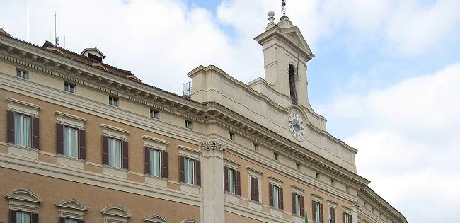 La sinistra italiana e il liberalismo