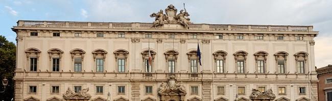 """""""L'Urna di Pandora delle riforme"""" di G. Galli, F. Besostri e D.V. Comero. Recensione"""