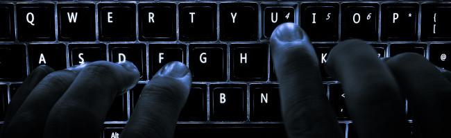 Hacking Team, cyberwarfare e il futuro della guerra