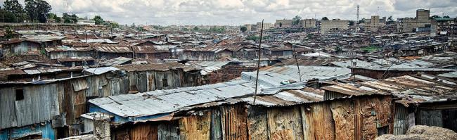 La povertà oltre la povertà. Il premio Nobel ad Angus Deaton
