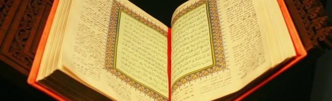 L'Islam e l'individuo. Una problematizzazione del fondamentalismo