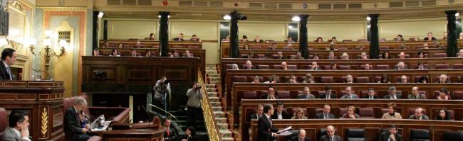 Spagna, ovvero la difficile arte di creare un governo