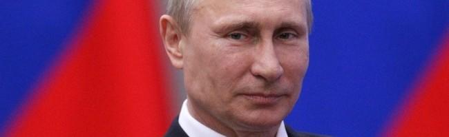 L'evoluzione della politica estera russa