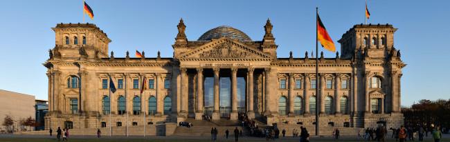 Germania egemone? L Europa secondo Berlino di Hans Kundnani