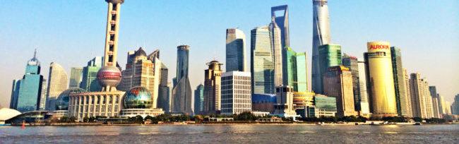 La politica del commercio: il caso del riconoscimento dello status di market economy alla Cina