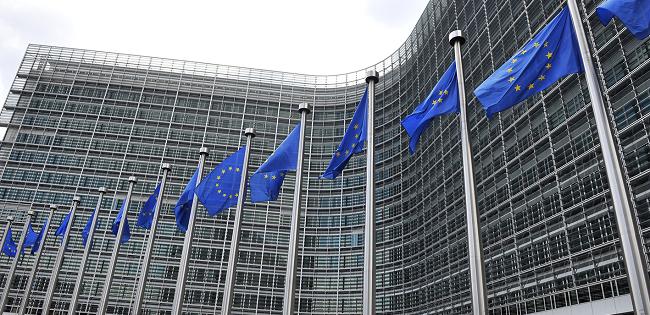 Trilemma di Rodrik - integrazione europea