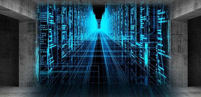 Big data: luci e ombre di una nuova frontiera