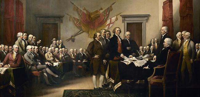 """""""Politica americana. Una introduzione"""" di Mattia Ferraresi"""