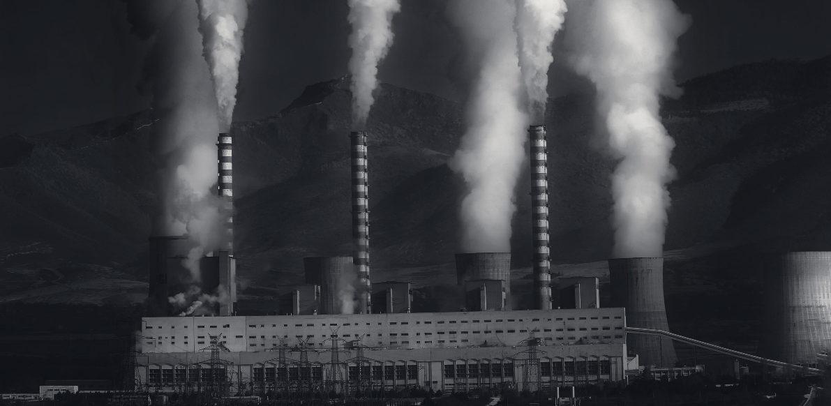 Capitalismo, energia, ecologia. Intervista a Stéphane Haber