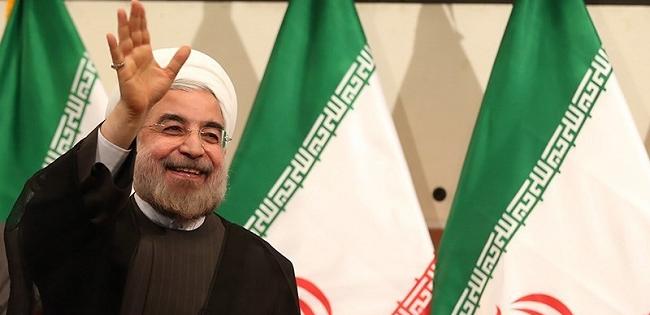 Rouhani: desideri e paure di un Iran nuovo