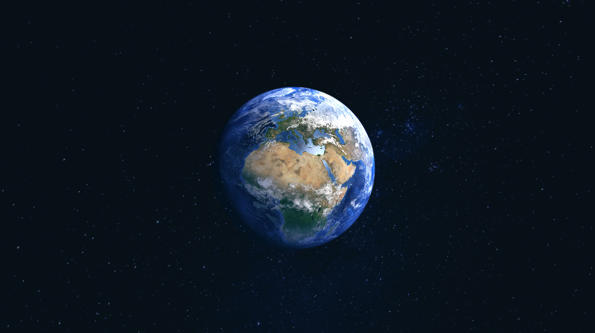 Antropocene Missiroli