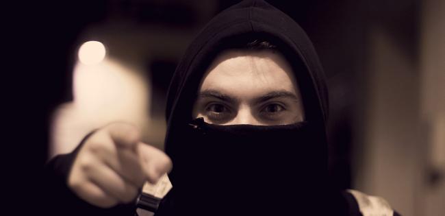 """La jihad, la violenza e noi """"Generazione Isis"""" di Olivier Roy"""