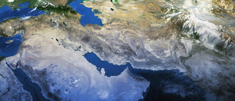 Medio Oriente: una crisi di legittimità. Intervista ad Alberto Negri