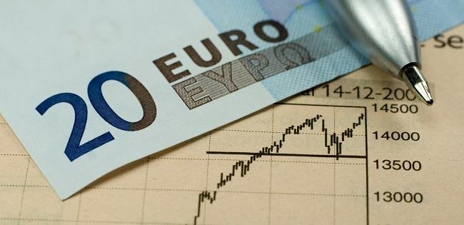 Diversificazione finanziaria