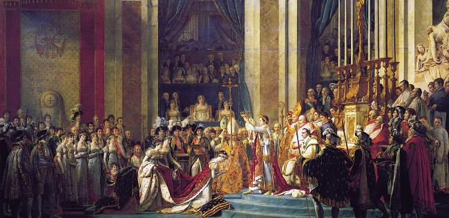 """Giuramento """"Il sacramento del potere"""" di Paolo Prodi"""