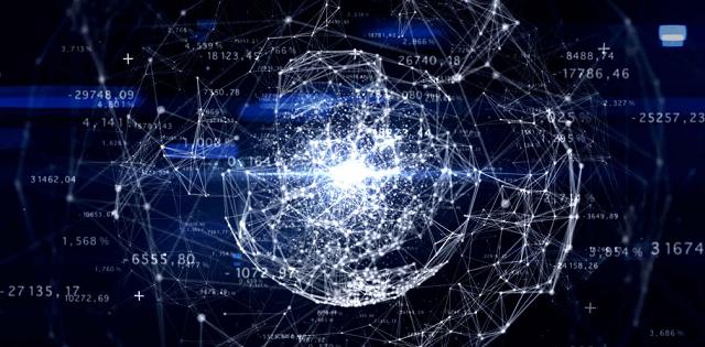 Algoritmi. Il software culturale che regge le nostre vite Mario Pireddu
