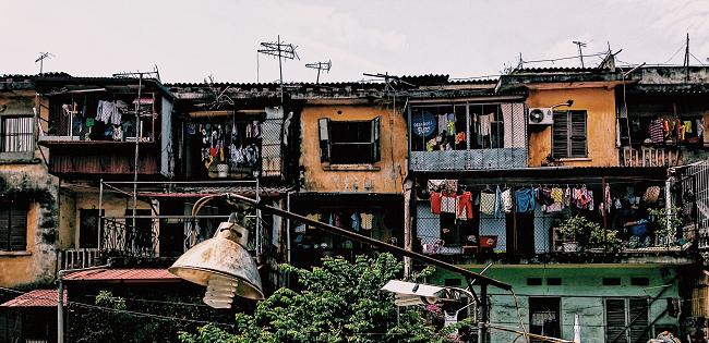 """""""Toward a New Social Contract"""" uno studio della Banca Mondiale sulle diseguaglianze"""