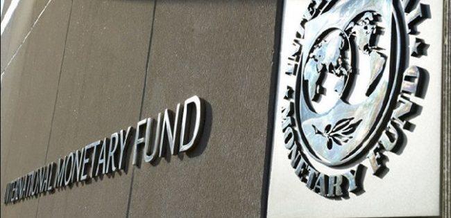 Dove va l'economia mondiale? L'outlook del FMI