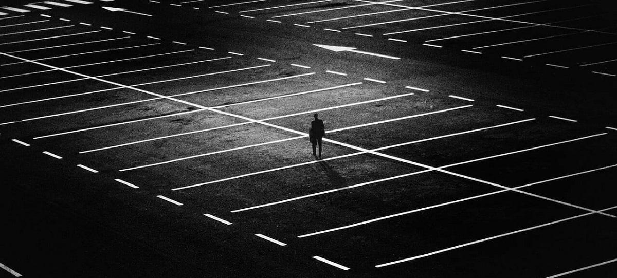 """""""La banalità della paura"""". Lavoro, percezioni e insicurezze in Europa: Rapporto di Demos & Pi e Fondazione Unipolis"""