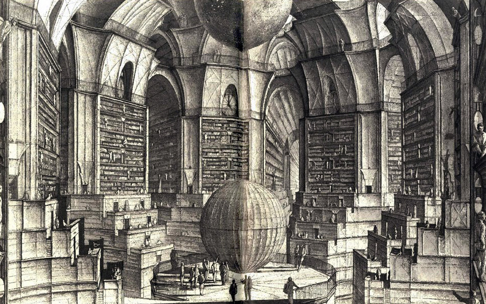 Melvil Dewey, il sistema di classificazione bibliotecaria e le ragioni di una sua riforma