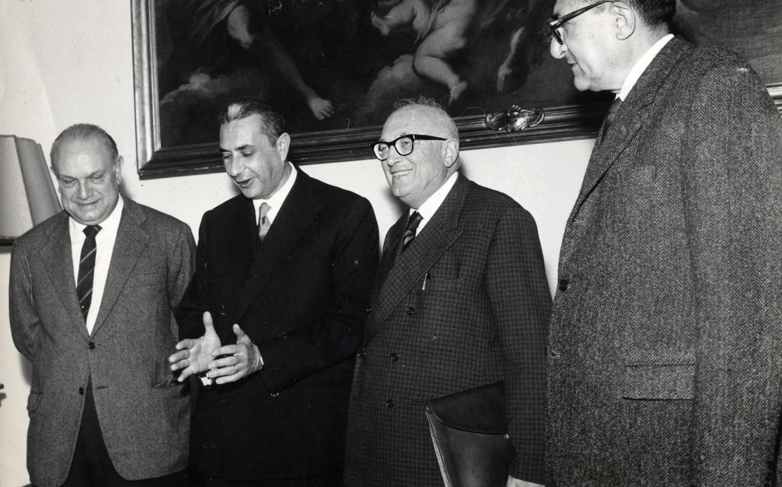 centro-sinistra