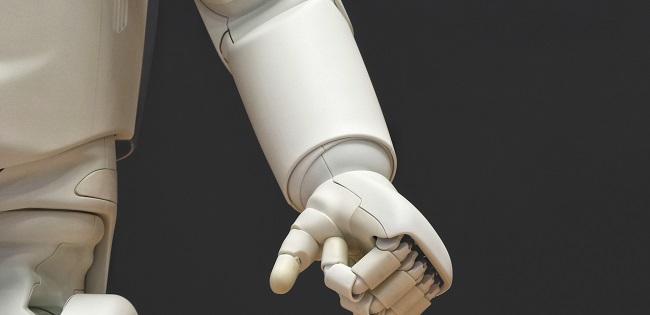 """""""Tecnologia vs umanità"""" di Gerd Leonhard"""