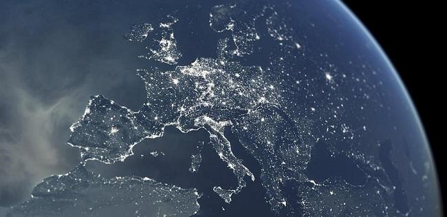 Gianmarco Ottaviano Europa sovranista