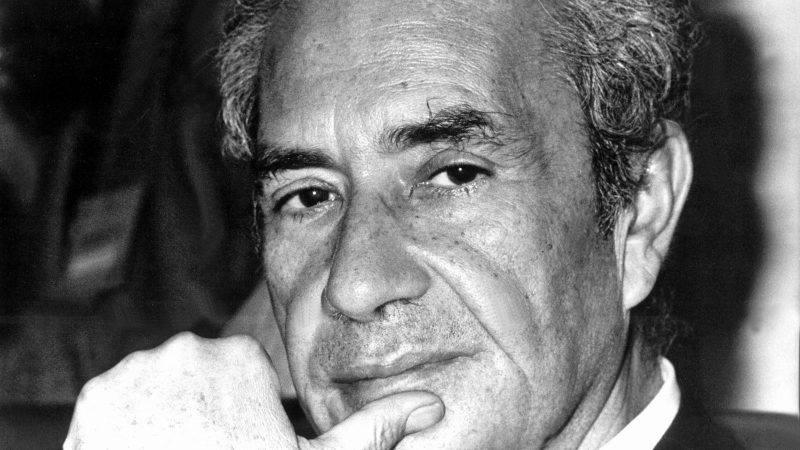 """""""Io ci sarò ancora. Il delitto Moro e la crisi della Repubblica"""" di Miguel Gotor"""