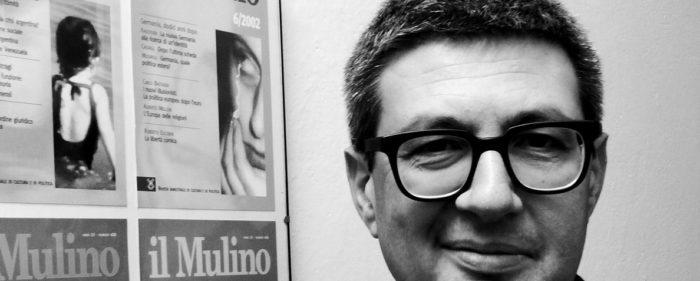 Navigare la complessità. Intervista a Mario Ricciardi