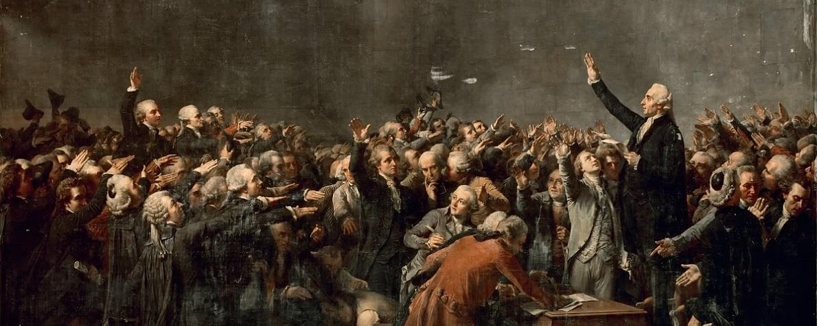 Élite e democrazia