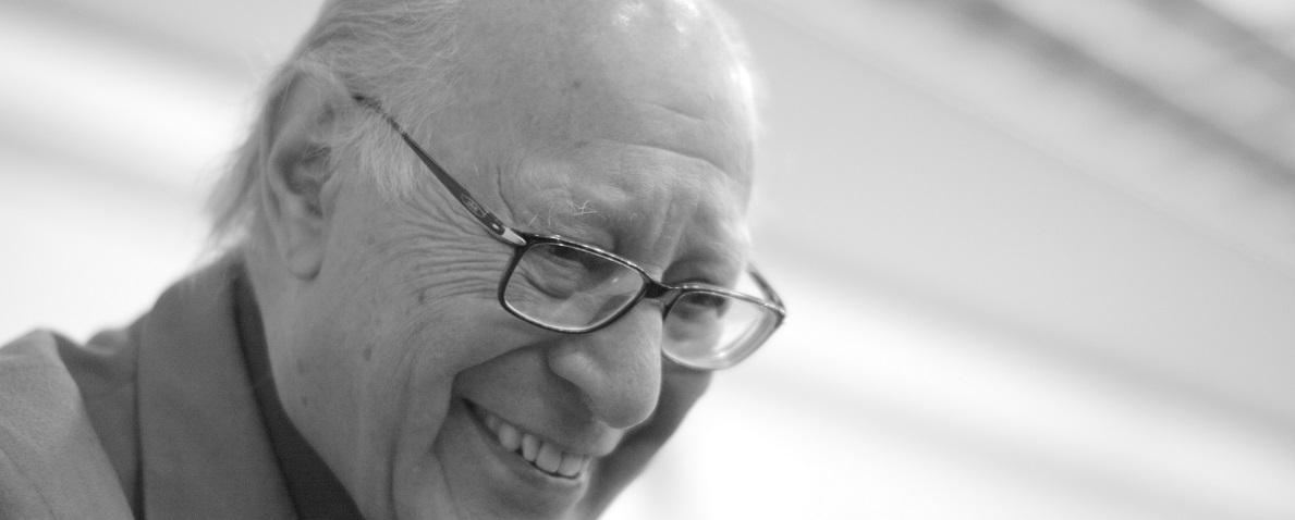 Emanuele Severino: Filosofia e destino dell'Occidente