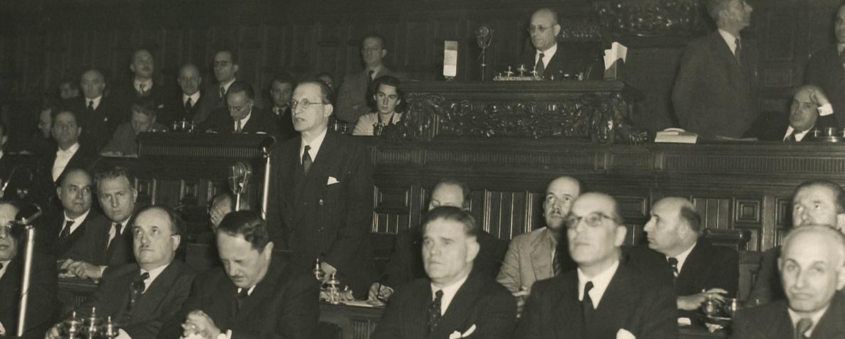 Classi dirigenti italiane