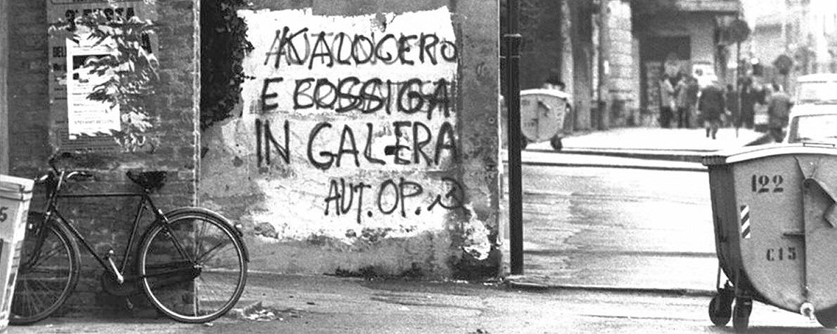"""""""L'Italia nel Novecento. Dalla sconfitta di Adua alla vittoria di Amazon"""" di Miguel Gotor"""