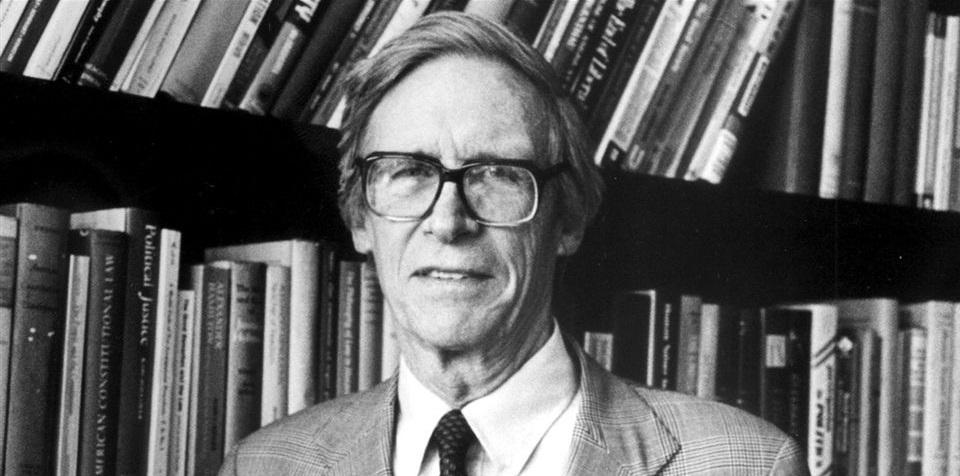 Liberalismo e teoria non ideale