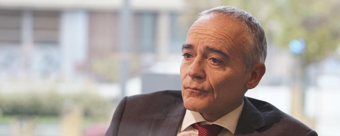 Finanza e sostenibilità Francesco Bicciato