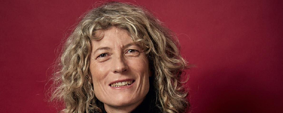 L'impresa sostenibile. Intervista a Maria Luisa Parmigiani