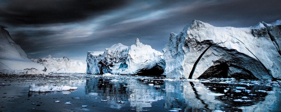Ripensare il contrasto al cambiamento climatico. Intervista a Grammenos Mastrojeni