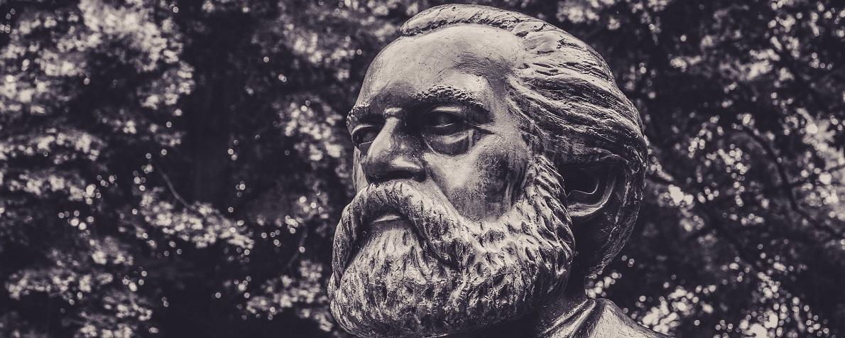 Imbriano Marx