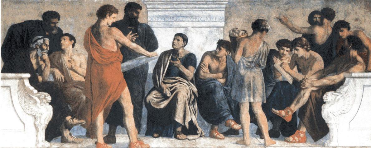 Ivano Dionigi