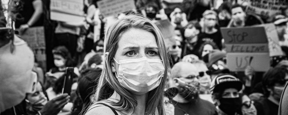 """""""Pochi contro molti. Il conflitto politico nel XXI secolo"""" di Nadia Urbinati"""