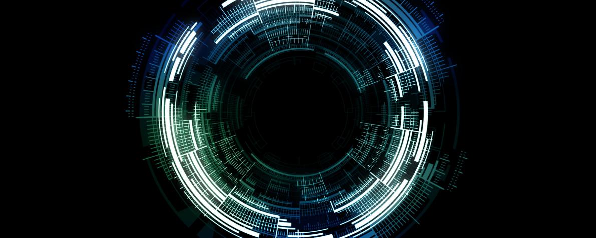 La sperimentazione di Vicoo Platform. Il primo acceleratore di comunità per piattaforme cooperative digitali