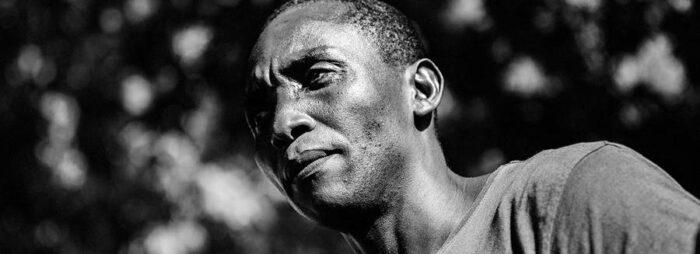 Aboubakar Soumahoro ai Dialoghi di Pandora Rivista