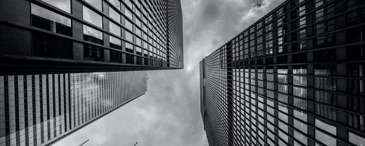 Città e circolarità