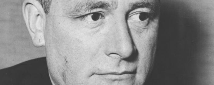 """""""Romanticismo politico"""" di Carl Schmitt, a cura di Carlo Galli"""