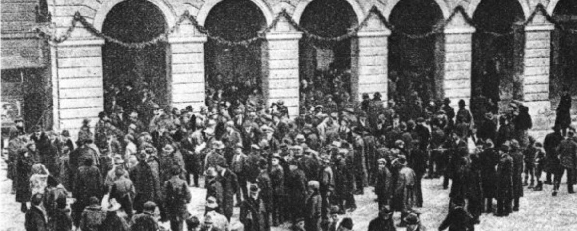 Congresso di Livorno