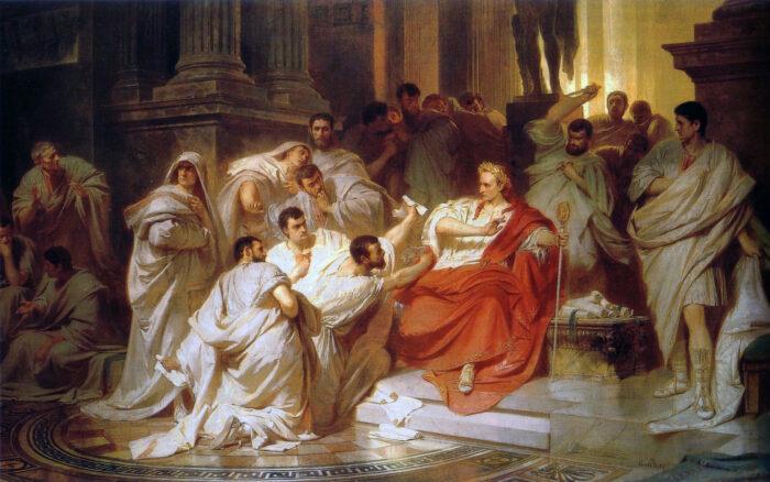 Potere: da Shakespeare all'Italia di oggi. Dialoghi con Sabino Cassese, Marco Follini e Nadia Fusini